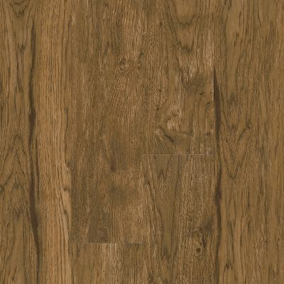 Armstrong Vivero Better Hickory Point Roasted Pecan U3030681