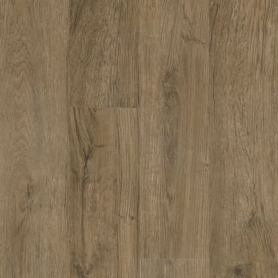 Armstrong Vivero Better Vintage Timber Patina U3061681