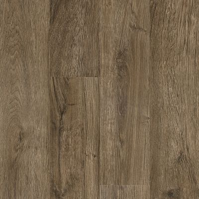 Armstrong Vivero Better Vintage Timber Timberwolf U3062681
