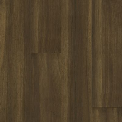 Armstrong Vivero Good West Side Walnut Bistro Brown U607163N