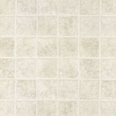 Armstrong Stratamax Better French Paver White X2515201