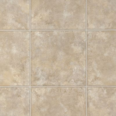 Armstrong Stratamax Better Limestone Pebble Beige X2526401