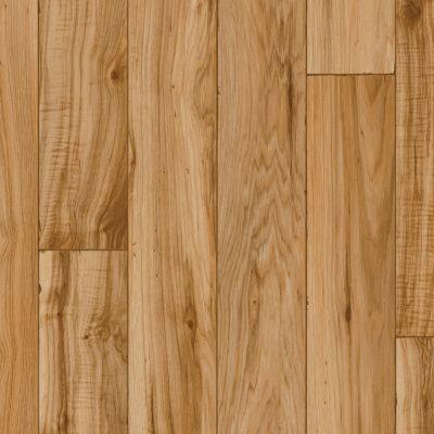 Armstrong Stratamax Value Distressed Hickory Natural X7715401