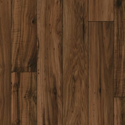 Armstrong Stratamax Value Plus Distressed Hickory Walnut X4885401