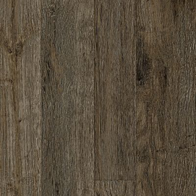 Armstrong Stratamax Good Brushedside Oak Brushed Gray X4461401