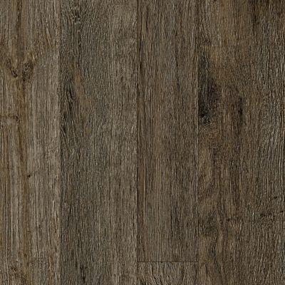 Armstrong Stratamax Good Brushedside Oak Brushed Gray X4461201