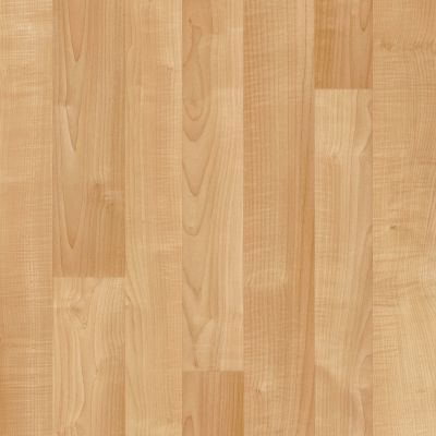 Armstrong Stratamax Good Villa Grove Natural Maple X4405201