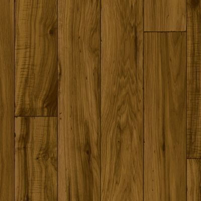 Armstrong Stratamax Value Plus Distressed Hickory Rustic Mocha X4750201