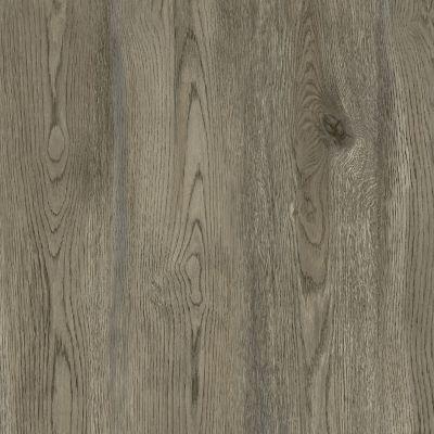 Armstrong Stratamax Value Plus Wallingford Oak Essential Beige X4825201