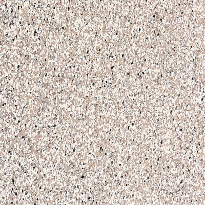 Armstrong Safety Zone Tile Earth Stone 57000031