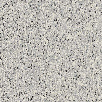 Armstrong Safety Zone Tile Shale Gray 57001031