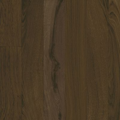 Armstrong Stratamax Value Lake Point Timbers Dark Mocha X7720201