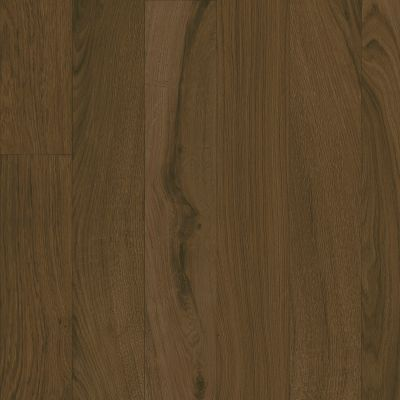 Armstrong Stratamax Value Lake Point Timbers Dark Russet X7721401