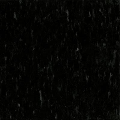 Armstrong Migrations Bbt With Diamond 10 Technology Basalt Black Z3500031