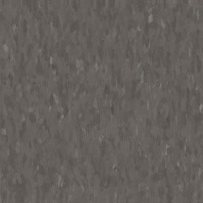 Armstrong Migrations Bbt Diamond 10 Technology Coating Aluminum Z3539031