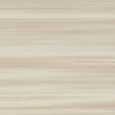 Armstrong Striations Bbt With Diamond 10 Technology Bisque Z3614231
