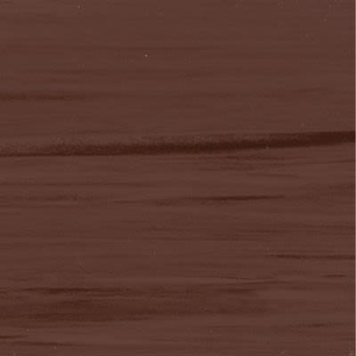 Armstrong Striations Bbt Merlot T3624231