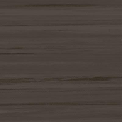 Armstrong Striations Bbt Espresso T3625231
