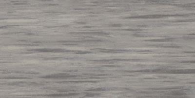 Armstrong Premium Excelon Raffia Stream Rain 55901231