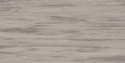 Armstrong Raffia Stream With Diamond 10 Technology Dust Z5927231