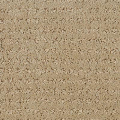 Stainmaster Petprotect Stainmaster – Petprotect SIMPLE ELEGANCE Coconut Butter 1661-16835
