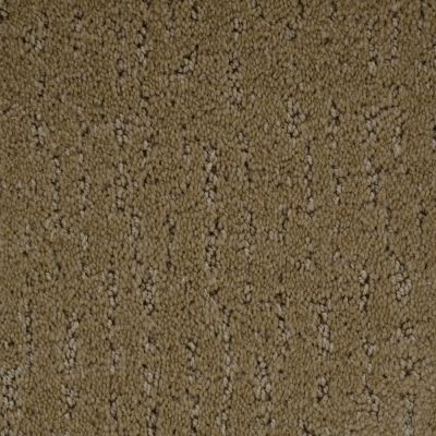 Stainmaster Petprotect Stainmaster – Petprotect SIMPLE BEAUTY Maple Wood 1663-17060