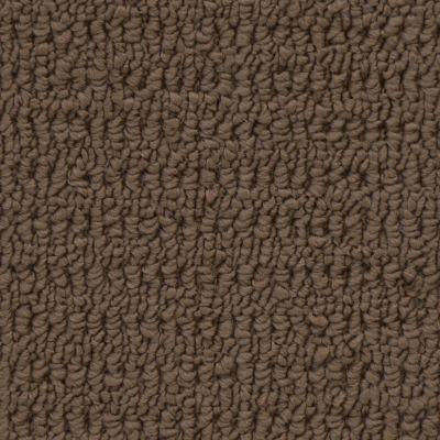 Innofibe CUPIDO II Sandbank 6436-16955