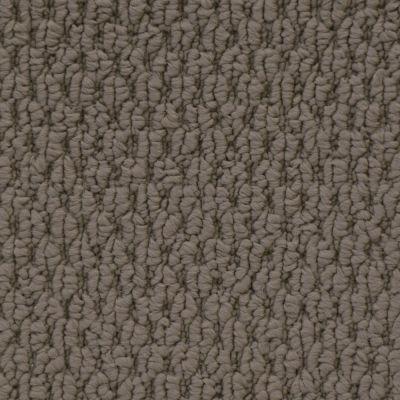 Innofibe CUPIDO II Sand 6436-16970