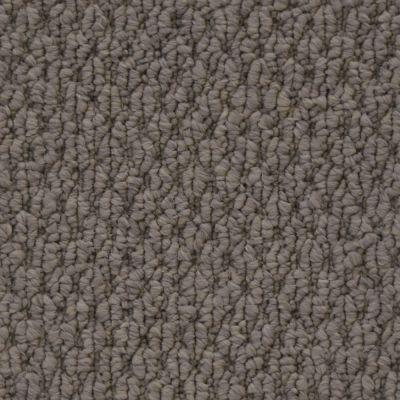 Innofibe CUPIDO II Maple Wood 6436-17060