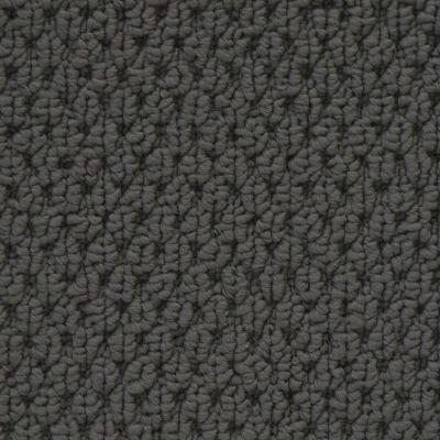 Innofibe CUPIDO II Greenish Slate 6436-88662