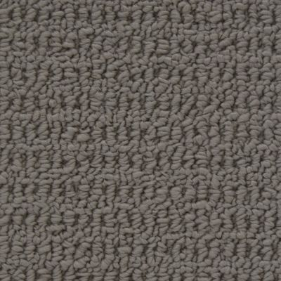 Innofibe FLEURY Semitone 6438-13237
