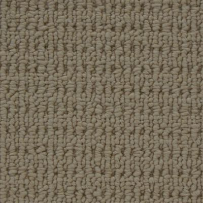 Innofibe FLEURY Parchment 6438-13718