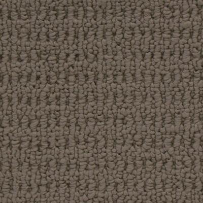 Innofibe FLEURY Sand 6438-16970