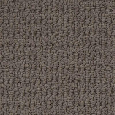Innofibe FLEURY Maple Wood 6438-17060
