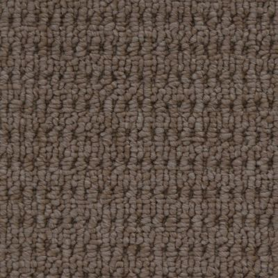 Innofibe FLEURY Stone 6438-19392