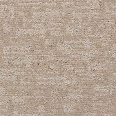 Tryesse Pro TRIP TO TOKYO BEIGE CLAY A1760-19018