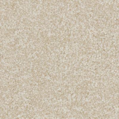 Nyluxe Sdn STRATFORD SDN Desert Beige A4427-11043