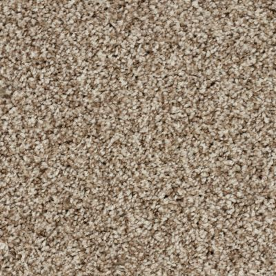 Tryesse OPUS III BEIGE CORAL A4475-17163