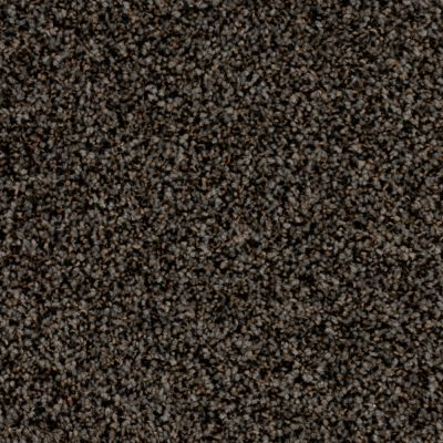 Tryesse MULAN III SAND GREY A4477-84320