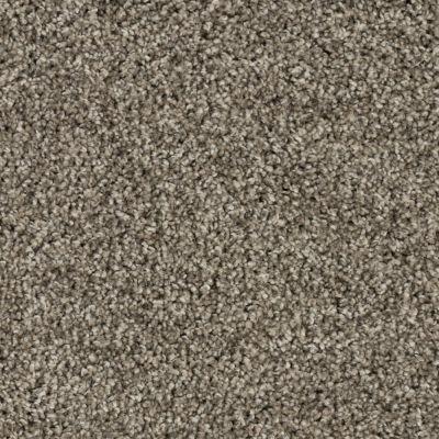 Tryesse MULAN III SCENIC GREY A4477-84725