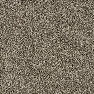 Tryesse SANTIAGO III SCENIC GREY A4479-84725