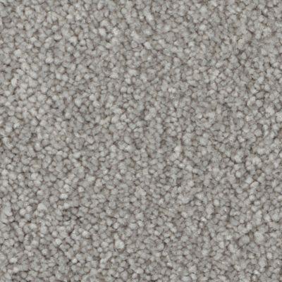 Tryesse Pro CALM RETREAT BLACK ICE A4481-89418