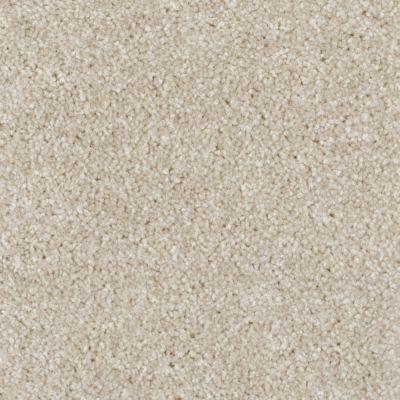 Tryesse MINOTAUR BEACH SHELL A4525-84558
