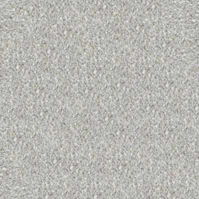 Tryesse MINOTAUR OVERCAST A4525-87354