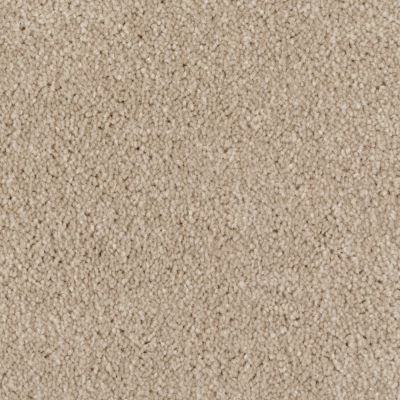 Tryesse SPARTACUS SANDY BEIGE A4531-16611