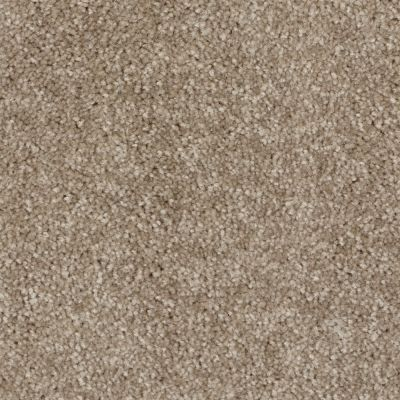 Tryesse SPARTACUS MYSTIC BEIGE A4531-16787