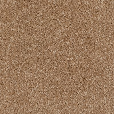 Tryesse SPARTACUS SAND A4531-16970