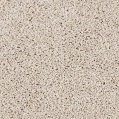Tryesse Pro ROMANTIC GETAWAY Beige Clay A4560-19018