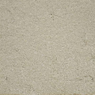 Stainmaster Petprotect Stainmaster – Petprotect COLLIE Soft Cameo A4683-17185