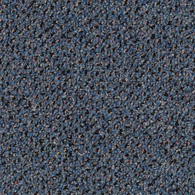 Mainstreet – Innofibe SUPPLEMENT II 28 Astral Blue J7164-56679